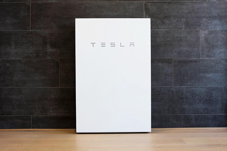 Tesla-Powerwall-1.jpg