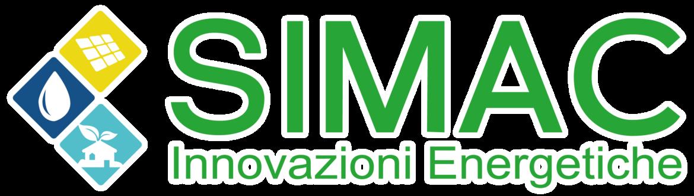 logo-simac-new.png
