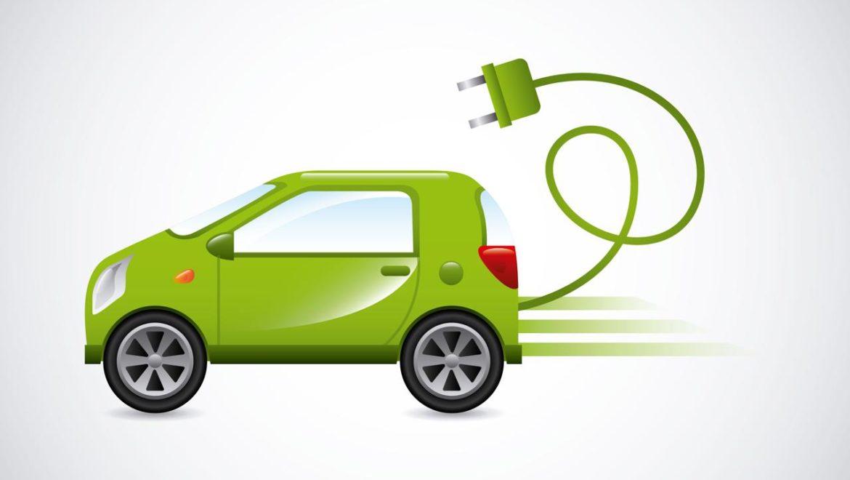 In autostrada si ricarica l'auto elettrica, colonnine ogni 90 km