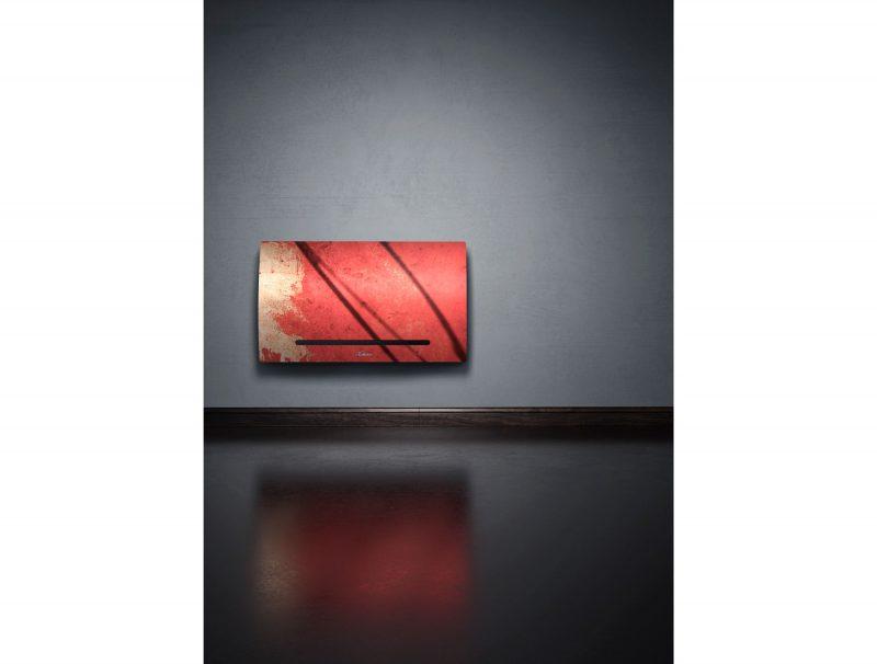 art-u-canvas-fan-coil-personalizzabile-800x606-1.jpg