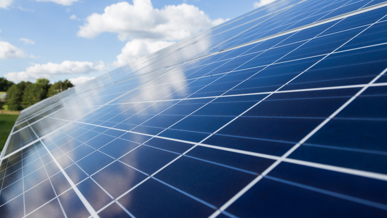 fotovoltaico-dati.png