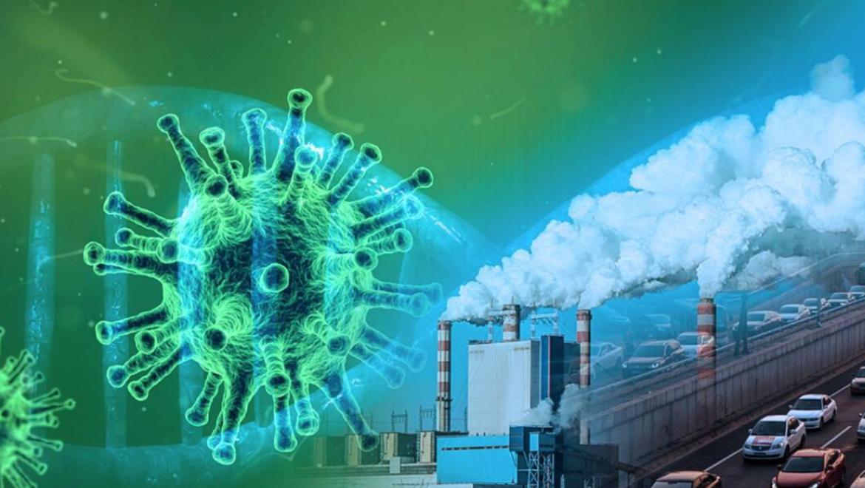 Il lockdown per il coronavirus ha migliorato la qualità dell'aria salvando vite in Lombardia