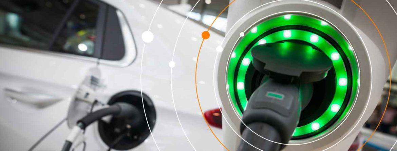 incentivi-auto-elettriche.jpg