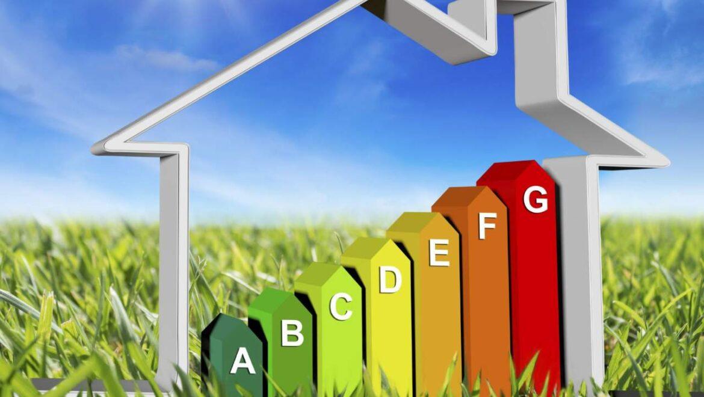 Efficienza energetica: nelle classi F-G il 60% degli edifici italiani