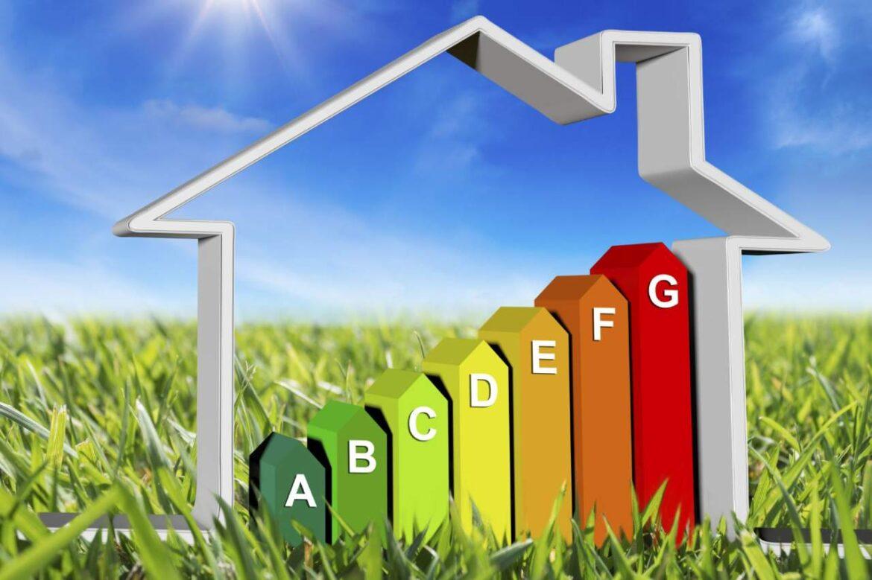 Efficienza-energetica-edifici-pubblici.jpg