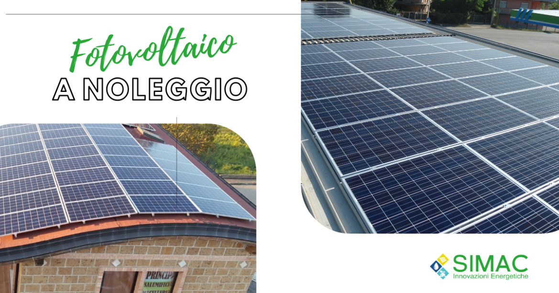 fotovoltaico-a-noleggio.png
