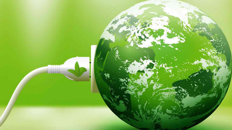 risparmio-energetico-italiani.png