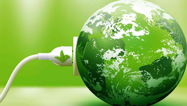 Come convincere gli italiani a risparmiare energia? Uno studio