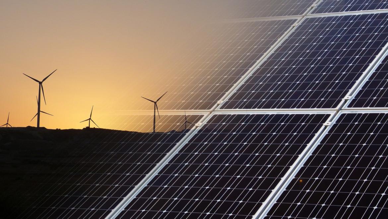 Rinnovabili europee: cambieranno le norme per alzare target 2030 al 40%