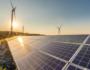 Nel 2021 gli investimenti nelle rinnovabili torneranno ai livelli Pre-COVID