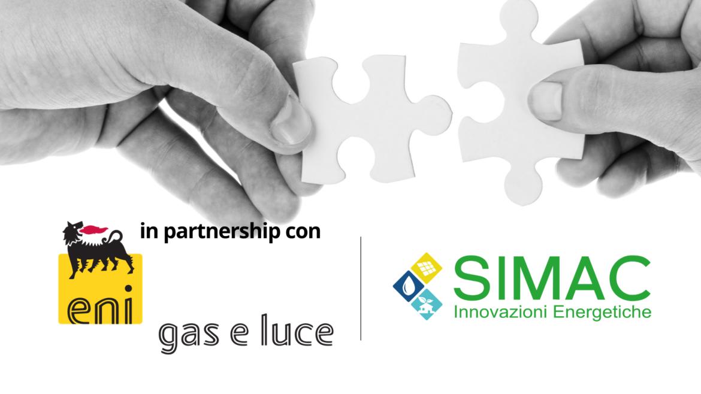 partnership-eni.png