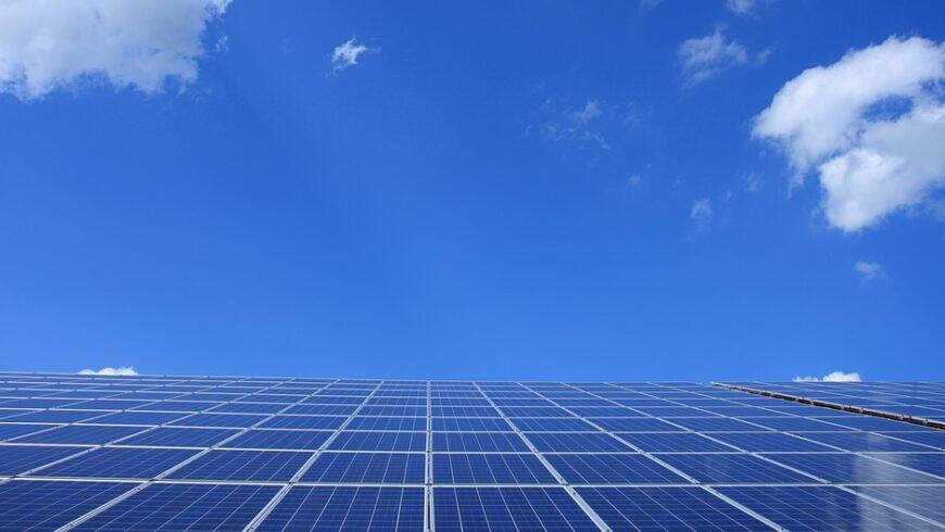 """Attenzione alla """"truffa del fotovoltaico"""": la denuncia parte da Federcontribuenti"""