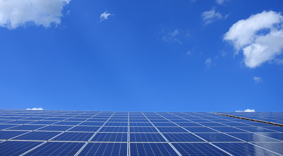 solar-energy-2157212_960_720.jpg