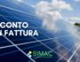 Fotovoltaico con SCONTO IN FATTURA fino al 65%