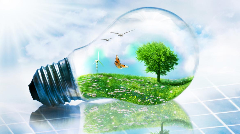 energia-e-clima.png