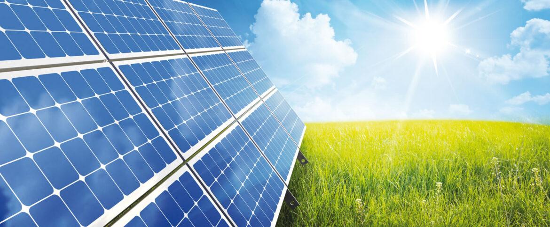 azienda-fotovoltaico.jpg