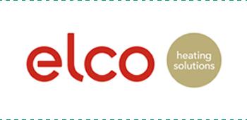 logo-elco3.fw_.png