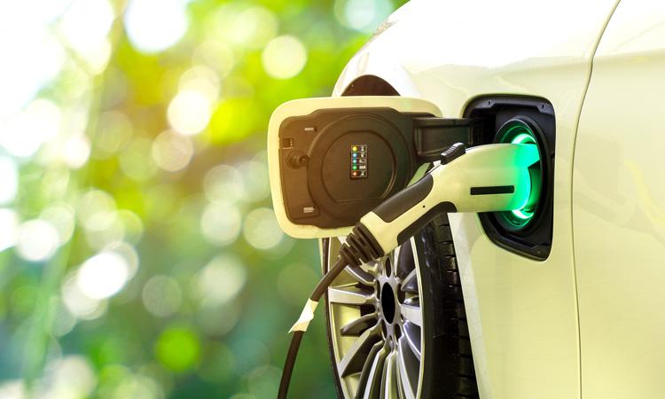 L'India vuole finanziare i campioni della mobilità elettrica