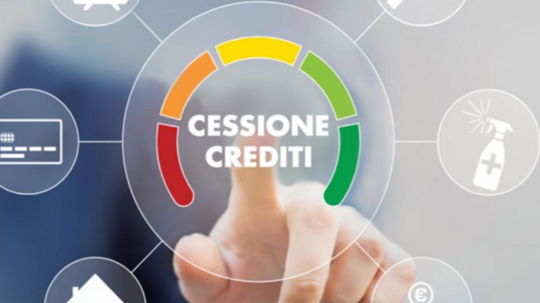 piattaforma-cessione-crediti-agenzia-delle-entrate.png