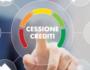 Piattaforma Cessione Crediti: la Guida dell'Agenzia delle entrate