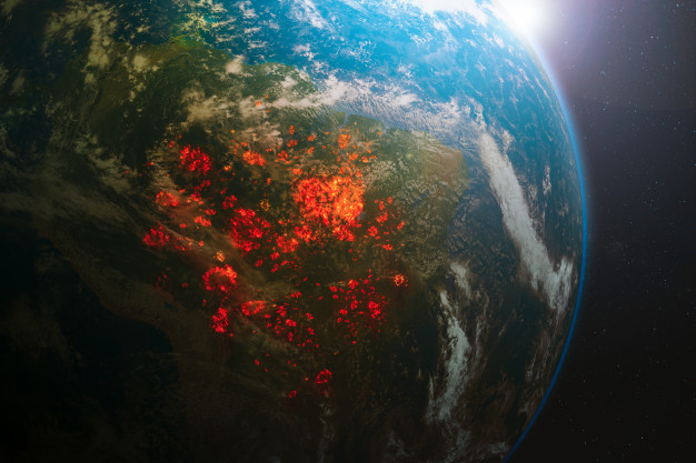 Stop ai sussidi fossili, zero carbone: lo chiede la finanza globale ai leader G7