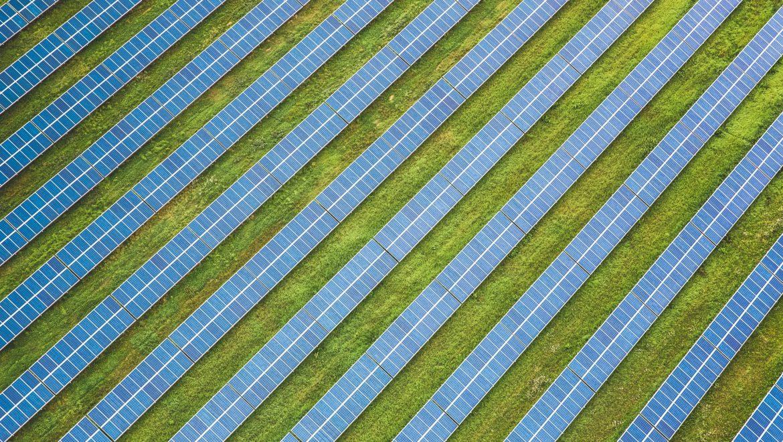 Energia solare, la classifica delle province che ne producono di più