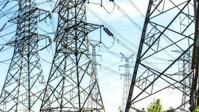 In Italia l'energia elettrica più cara al mondo (per le PMI)