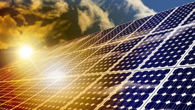 Energia solare e falsi miti, Sma Italia fa chiarezza
