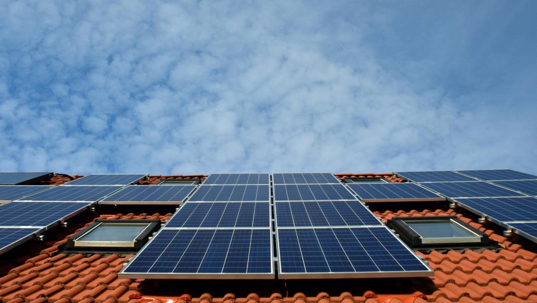 In Italia le fonti rinnovabili generano il 42% dell'energia