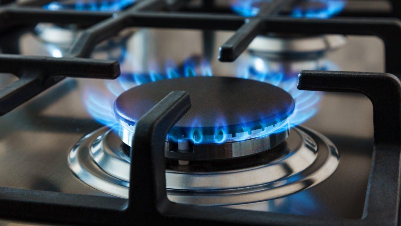 Le cucine a gas inquinano le nostre case