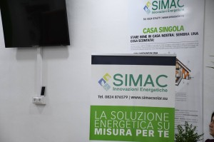 SIMAC DAY 2018