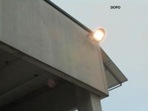 DSC00823